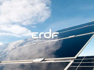 ERDF - Smartlink